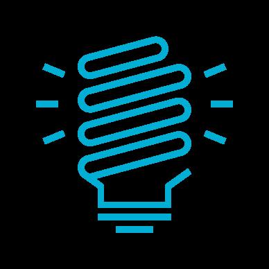electrical services sunshine coast icon